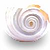 adconShell's avatar