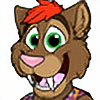 Adcro's avatar