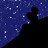 Add-MasterMind's avatar