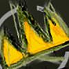add123's avatar