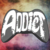 Add1cts's avatar