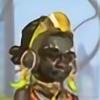 Addablemonster's avatar