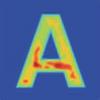 AddAHeart's avatar