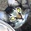 addahobrien's avatar