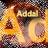 Addal's avatar