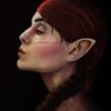 Addandyes's avatar