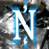 Adddam's avatar