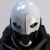 Adde1997's avatar