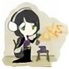 Adden's avatar