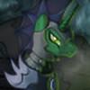 Adder1's avatar