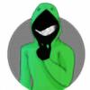 adder114's avatar