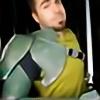Adderall-Avenger's avatar
