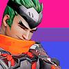 adderfvngs's avatar