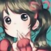 Adderia's avatar