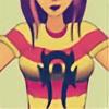 Adderiana's avatar