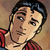ADDICT-Se's avatar