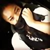 ADDiCT-xx's avatar