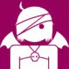 Addicted-2-Apples's avatar