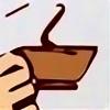 Addicted-Squared's avatar