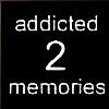 addicted-to-memories's avatar