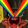 addicted-to-world's avatar