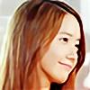 Addicted-Yoona-41's avatar
