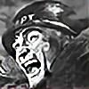 Addicted13's avatar