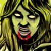 Addicted2Chaos's avatar