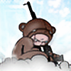 addicted2life's avatar