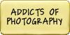 AddictsOfPhotography
