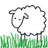 Addie-chan's avatar