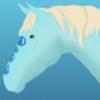 Addie11h's avatar