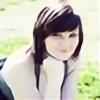 addieatrophy's avatar