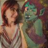 AddieMarie's avatar