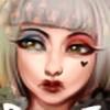 AddieNorth's avatar