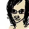 AddieRuth's avatar