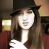 AddieThorn's avatar