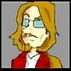 AddiMarvin's avatar