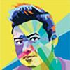 addinsimone's avatar