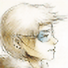 addisart's avatar