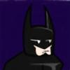 Addison-Woods's avatar