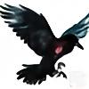 addisonphill's avatar