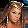 Addisyn-Aerolite's avatar