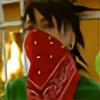 additionalcauseofren's avatar