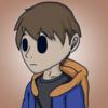 AdditionHam's avatar