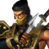 AdditiveAlex's avatar