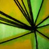 additivedesigns's avatar