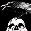 addleses's avatar