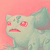 Addmon's avatar
