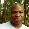 addoart's avatar